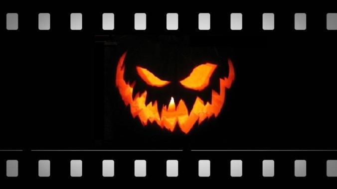 My Top 10 Halloween Movies   SindrElf
